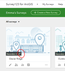 submit_survey