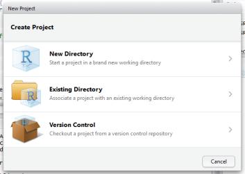 project menu.PNG